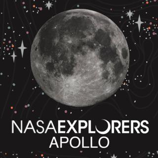 Credit: NASA/Stephanie Zeller